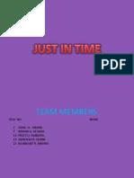 PQM Presentation