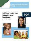 ed-law-factsheets