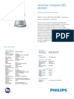 910503508415_eu_pss_espes.pdf