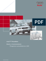 220-audittroadster-121120103125-phpapp01.pdf