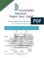 ACCIÓN ANTIMICROBIANA DEL VINAGRE EN EL ESCABECHE DE PESCADO (Autoguardado).docx