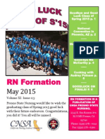 RN Formation_May 2015