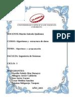 diego vega.pdf