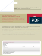 Asociart_res46309_cuadernillo_351_.pdf