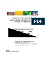 GUÃ-A-DEL-TRABAJO-DE-INVESTIGACION.docx
