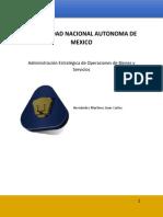 Cuaderno Digital OPERACIONES