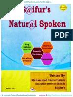 Rapidex English Speaking Book In Marathi To English Pdf