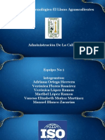ISO 9000.pptx