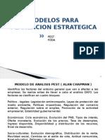 PEST_FODA_CADENA DE VALOR_PORTER.pptx