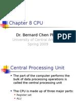 lec16 CPU b