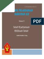 Metoda Pelaksanaan Bangunan Air.pdf