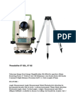 theodolite RUIDE ET 02L.pdf