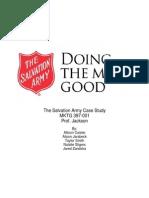 non-profitplan-formatted final