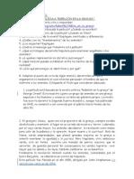 analisis+de+rebelion+en+la+rebeliongranja-4 CORREGIDO