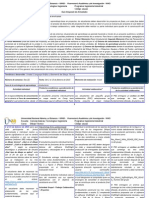 Guia Integrada de Actividades Academicas 2015 Dibujo Tecnico 201420 Mod