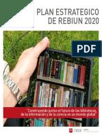III_Plan Estrategico_REBIUN.pdf