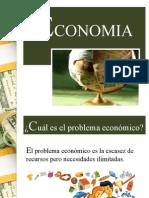 Elementos Economia 2015