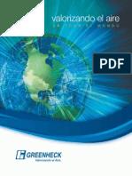AllProductsSpanish_catalog.pdf
