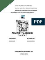 Factores de Calidad de Software.docx