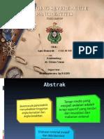 Pankreatitis Akut Slide