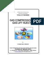 Achmad Malik_gas Compresi Untuk Gas Lift