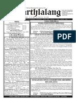 Darthlalang 9th May, 2015.pdf