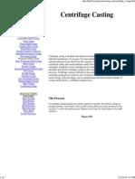 Centrifuge Casting.pdf