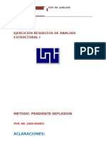 ejerciciosresueltosdeanalisisestructurali-130718160357-phpapp01