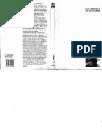 Deleuze, Gilles - Pintura El Concepto de Diagrama_mejorado