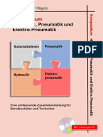 de_Kompositum_Leseprobe.pdf
