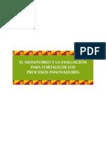 Guia de Monitoreo.pdf