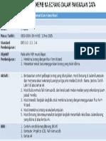 Rph Tmk Dalat v2