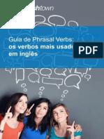 Guia Ef Englishtown Phrasal Verbs