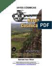 LIBRO Naves Cosmicas