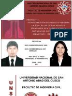 EXPEDIENTE TÉCNICO.pdf