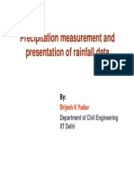 PPT@Rainfall_Measurment_Continuity.pdf