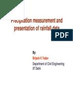 PPT@Rainfall_Measurment_Continuity.pdf