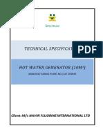 21113 M-00-d07 Urs Hot Water Generator ( 10 m3)-r0
