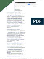 X++ Advanced pdf - Google Search