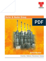 fired-heater.pdf