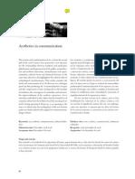 Martín-Barbero - Estética en comunicación.pdf