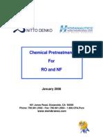 Chemical Pretreatment.pdf