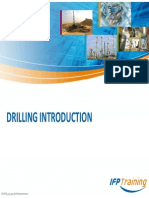 2-Introduction Drilling Sans Stats14s