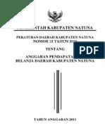 PERDA_12_2010.pdf