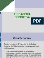 2.1_CACERIA.pdf