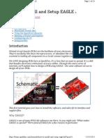 how-to-install-and-setup-e.pdf