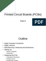 PCBsII.pdf