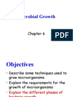 5. Microbial Growth2-ST