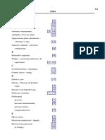 1824_indx.pdf