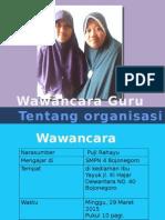 Organisasi profesi.pptx